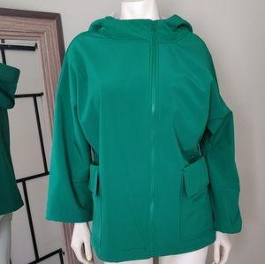 Joe Fresh raincoat
